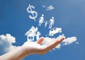 Despite Declining Affordability, Homeownership Rate Ticks Up