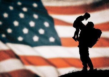 Veteran Requests for Assistance Increase.